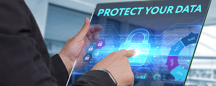 Anti-virus and Malware Protection